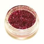 Блестки-глиттер арт.82-Р0214 Красный-2