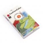 Краситель для ткани Marabu-Fashion Color арт.174023025 цвет 025 абрикос