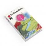Краситель для ткани Marabu-Fashion Color арт.174023033 цвет 033 розовый