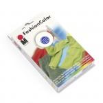 Краситель для ткани Marabu-Fashion Color арт.174023055 цвет 055 темный ультрама