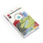 Краситель для ткани Marabu-Fashion Color арт.174023091 цвет 091 карибский голуб