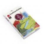 Краситель для ткани Marabu-Fashion Color арт.174023234 цвет 234 красное вино