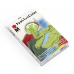 Краситель для ткани Marabu-Fashion Color арт.174023281 цвет 281 зеленый