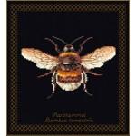 Набор для вышивания арт.Gouverneur-3018.05 A 17х18 см