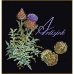 Набор для вышивания арт.Gouverneur-3048.05 А 44х44 см