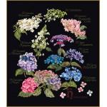 Набор для вышивания арт.Gouverneur-3067.05 37х39