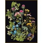 Набор для вышивания арт.Gouverneur-424.05