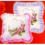 Набор для вышивания арт.TBY-K BYY 1536 35х35