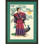 Набор для вышивания DIMENSIONS арт.DMS- 03881 (30х46 см)