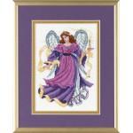 Набор для вышивания DIMENSIONS арт.DMS- 06669 (13х18 см)