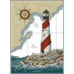Набор для вышивания DIMENSIONS арт.DMS- 06679 (13х18 см)