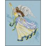 Набор для вышивания DIMENSIONS арт.DMS- 06711 (13х18 см)