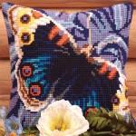 Подушка для вышивания CdA 40*40 арт.5081
