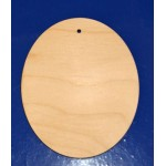 Деревянная заготовка Панно №2 15 см 6 мм