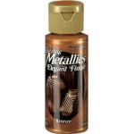 Акриловая краска Dazzling Metallics Бронза 60 мл DAO73-3