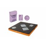 Большой дизайн-набор FCS: Коробочка для сладостей Fiskars 0215F