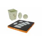 Большой дизайн-набор FCS: Коробочка для вечеринки Fiskars 0214F