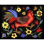 Набор для вышивания DIMENSIONS арт.DMS- 01543 (28х36 см)