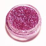 Блестки-глиттер арт.82-Р0218 Розовый-2