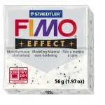 FIMO Effect Marble полимерная глина, запекаемая в печке, уп. 56 гр. цвет: мрамор 8020-003