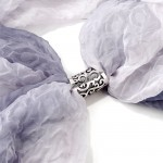Кольцо для платка арт. Р-4804