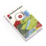 Краситель для ткани Marabu-Fashion Color арт.174023009 цвет 009 терракота