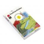 Краситель для ткани Marabu-Fashion Color арт.174023019 цвет 019 желтый