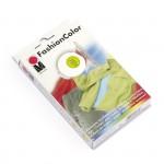 Краситель для ткани Marabu-Fashion Color арт.174023264 цвет 264 фисташковый
