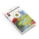 Краситель для ткани Marabu-Fashion Color арт.174023265 цвет 265 оливковый