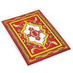 Красный ковер арт.AM0101087