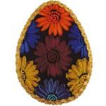 Набор для шитья и вышивания подставка для чашки арт.МП-13*16- 8214 Фантазия