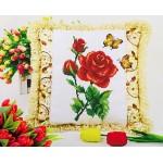 Набор для вышивания арт.TBY-K L083 45х45