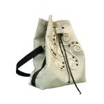 Набор для вышивки и частичного шитья арт.МП-44х46- 8509 Морская звезда