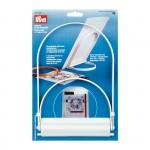PR.610702 PRYM Подставка дмагнитной доски уп.1шт