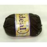 Пряжа для вязания ТВ арт.72, 100%-акрил, 20*25гр, цв.316 т.хаки