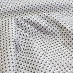 Ткань для рукоделия 50 x 50см, 100% хлопок Диз 02